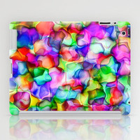 Rose Petals iPad Case by Alice Gosling | Society6