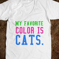 CATS. - Savannah Banana - Skreened T-shirts, Organic Shirts, Hoodies, Kids Tees, Baby One-Pieces and Tote Bags
