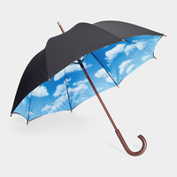 Sky Umbrella