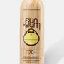 Sun Bum SPF 70 Sunscreen Spray | Nordstrom