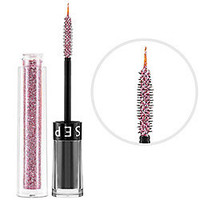 Sephora: SEPHORA COLLECTION : Glitter Eyeliner and Mascara  : eyeliner-eyes-makeup