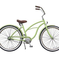 Women's Margarita Single Speed