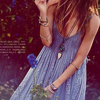 March 2013 Catalog at Free People
