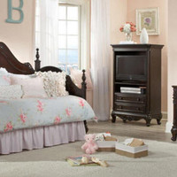 Melody Twin Size Day Bed