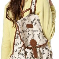 BILLABONG SCHOOLS OUT BACKPACK > Womens > Accessories > Backpacks & Travel | Swell.com