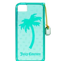 Gelli Palm Tree iPhone 5 Case