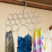 Scarf Holder @ Fresh Finds