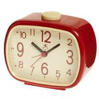Sleepy Roommate Alarm Clock | Mod Retro Vintage Decor Accessories | ModCloth.com
