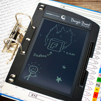 Ring Binder Boogie Board at Firebox.com