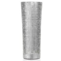 "Studio Vase - 21.5""H 
