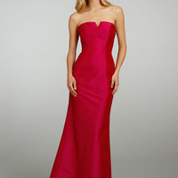 Bridesmaids and Special Occasion Dresses by Alvina Valenta - Style AV9329