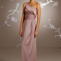 Bridesmaids and Special Occasion Dresses by Lazaro - Style LZ3137