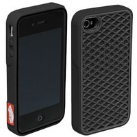 Vans Phone Case for iPhone 4 & 4S