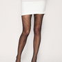 Gipsy Ladder Effect Tights at ASOS
