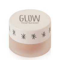 Glow Highlighter in Gleam - Face - Make Up - Topshop