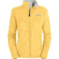 The North Face Women&#x27;s Osito Fleece Jacket