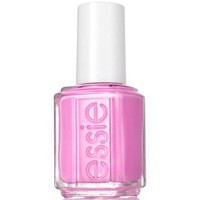Essie Summer 2012 Collection - Cascade Cool .5 fl oz: Beauty