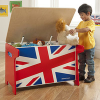 children&#x27;s furniture | notonthehighstreet.com