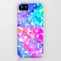 Searching iPhone Case by Elizabeth | Society6
