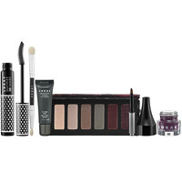 Sephora: LORAC : The Private Affair Collection : combination-sets-palettes-value-sets-makeup
