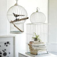 Bird Cages | west elm