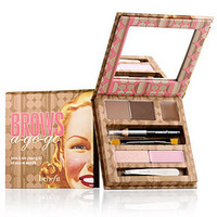 Benefit Brows a Go Go - Makeup - Beauty - Macy's