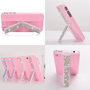 ladylove — lovely stand case for iphone4/4s
