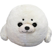 Squishable Seal - squishable.com