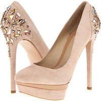 B Brian Atwood Ferranta
