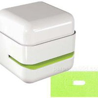 ECO STAPLE FREE STAPLER CUBE