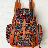 Free People Maya Backpack