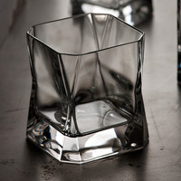Blade Runner Whiskey Glass at Firebox.com