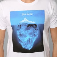 Tip Of The Iceberg Tee