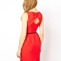 Coast Clarkson Dress at asos.com