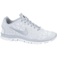 Nike Store. Nike Lunarbase TR Women&#x27;s Training Shoe
