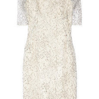 Erdem | Cecile lace dress | NET-A-PORTER.COM