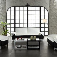 Chic Sofas - Opulentitems.com