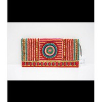 FROM ST XAVIER Kali Clutch MULTI