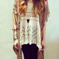 Public Profile > FPShadai's Pics at Free People Clothing Boutique