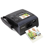 The 14 MP Digital Polaroid Camera - Hammacher Schlemmer
