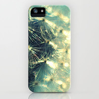 So Many Wishes iPhone Case by RDelean