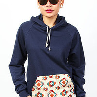Apliiq The Toma Hoody : Karmaloop.com - Global Concrete Culture