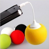 Mini Speaker for iPhone/iPad/Samsung