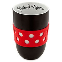 Minnie Mouse Signature Mug - Best of Minnie | Disney Store
