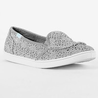 Roxy Lido Shoe - Women&#x27;s Shoes | Buckle