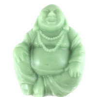 Buddha Soap - Decorative Gift Soap - Guest Soap
