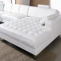 Beautiful Sectionals Sofa - Opulentitems.com