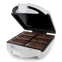 Smart Planet BM-1 Brownie Bar Maker
