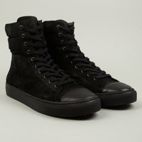 Men&#x27;s Satur Sneakers