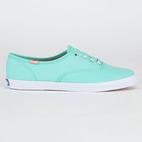 KEDS Champion Womens Shoes 209924246 | Sneakers | Tillys.com